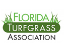 Live Oak Pest Control Partners with Florida Turfgrass Association